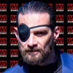 Rob Loggia Profile Picture