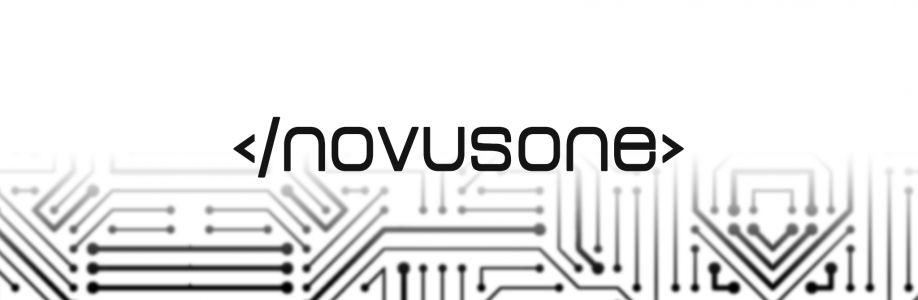 Novus One Tech Support & Suggestion  Cover Image
