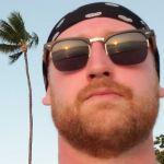 Nathan Fetchko Profile Picture