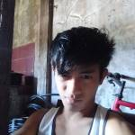 jocelhelia Profile Picture