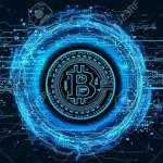 OziCryptos Profile Picture
