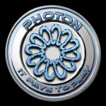 TeamPhoton Profile Picture