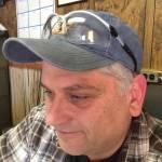Max_Machinist Profile Picture