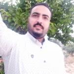 Anas Alrheemi Profile Picture