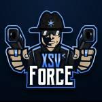 XSV Force Profile Picture