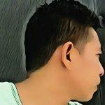 ebens L Profile Picture
