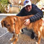 Cody Elkins Profile Picture