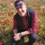 Saed Azzam Profile Picture