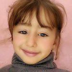 igider rahil Profile Picture