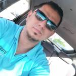 Jamal Altamimi Profile Picture