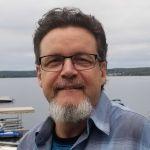 Larry Pearson Profile Picture