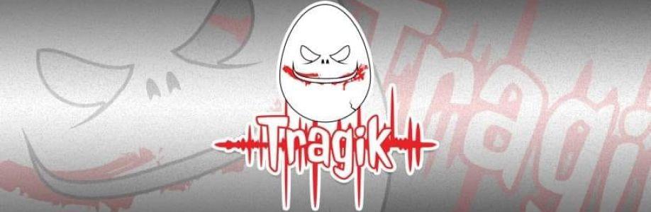 Tragik Cover Image