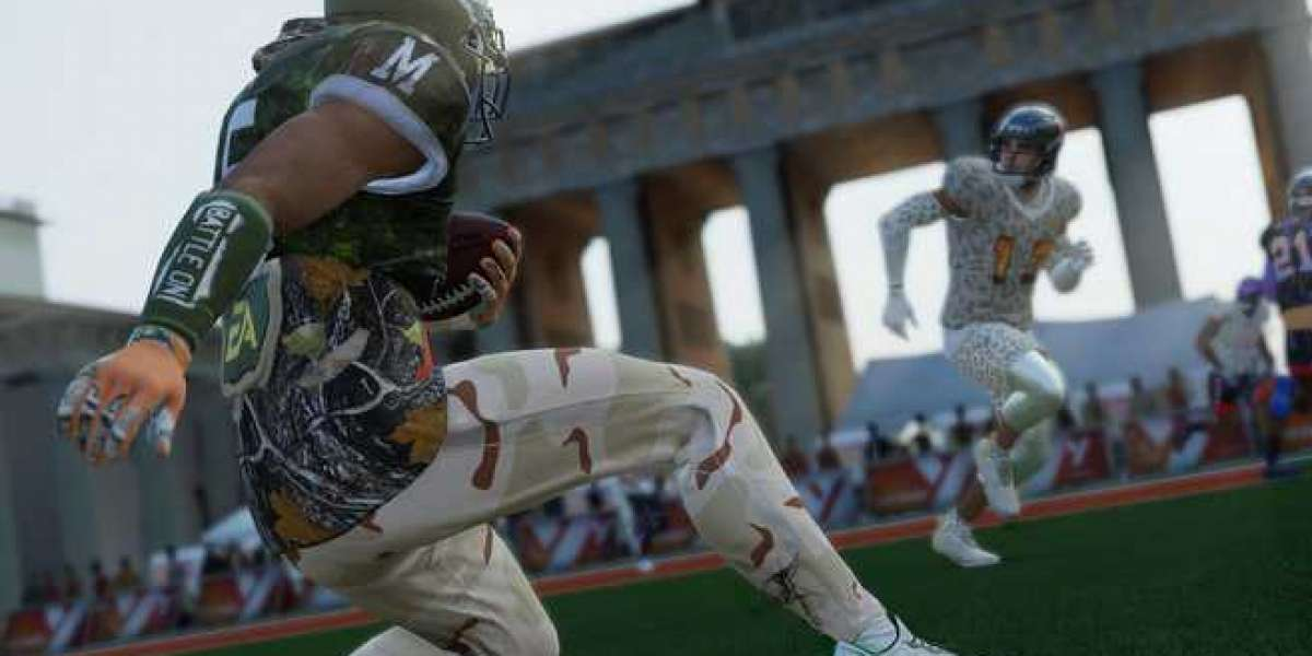 What did Madden 21 Ultimate Team Superstar MVP promotion bring to players