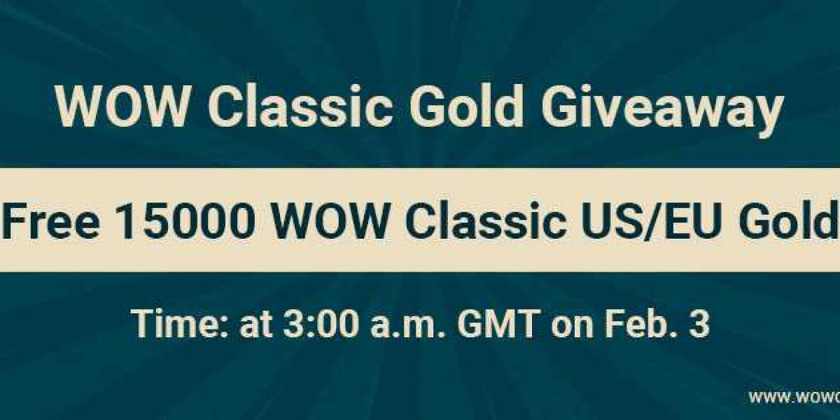 Free wow classic gold legit for you to Earn WOW Classic Brood of Nozdormu reputation