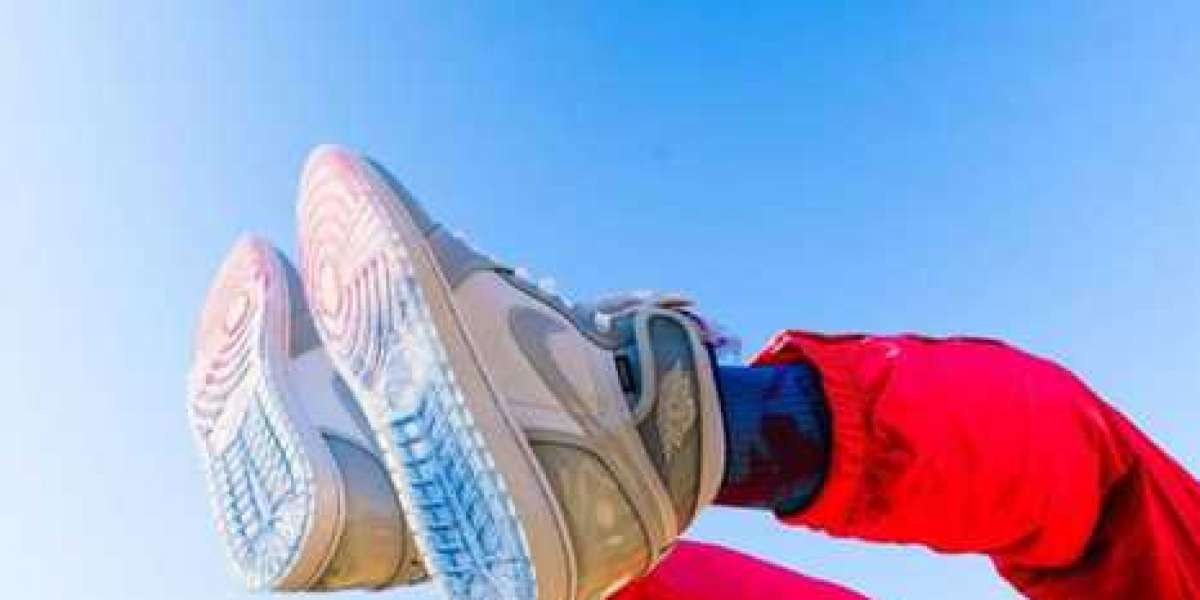 "Brand New Air Jordan 1 ""Space Hippie"" Sale CW2414-001"