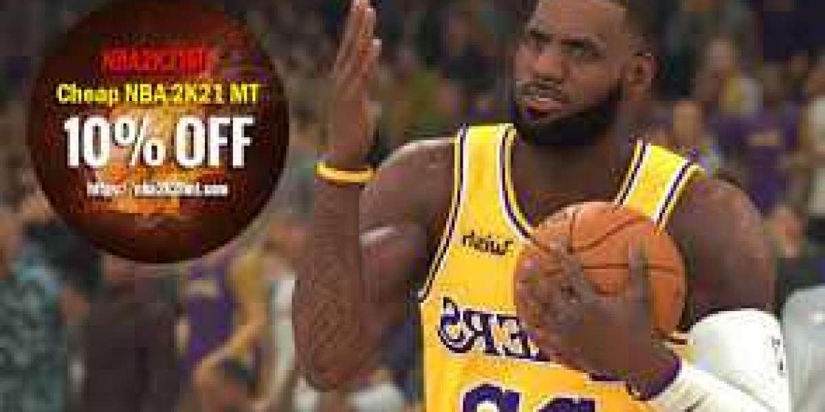 NBA 2K20 Finals Spotlight Sim: The best way to Make G.O.A.T. Larry Bird Galaxy Opal