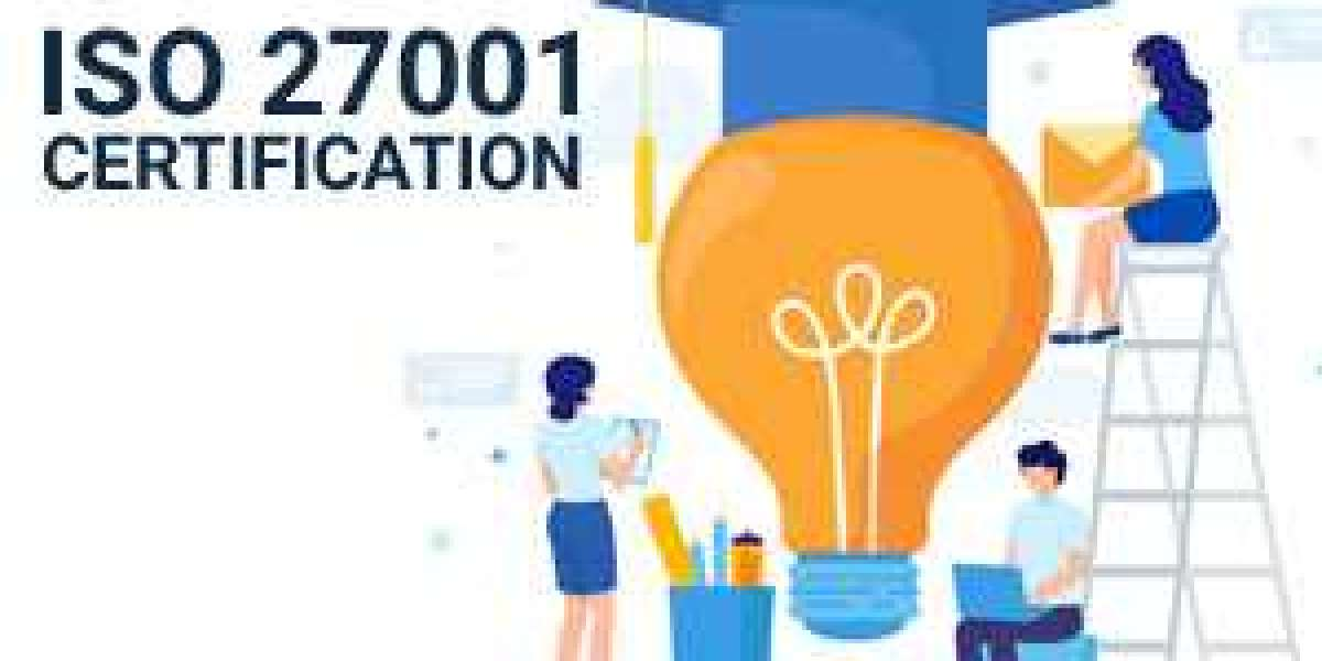 Procedure for How to become ISO 27001 Certification Lead Auditor in Oman?