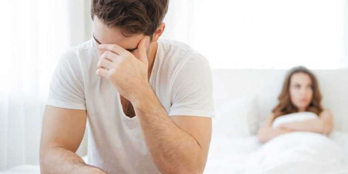 Drugs meant for Premature Climax Vs. Natural Early Ejaculation Remedies