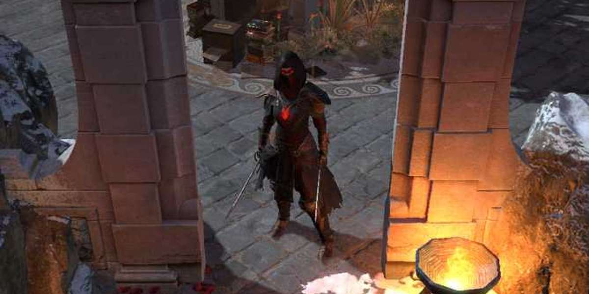The purpose of Path of Exile 3.13.2 patch release left players unpredictable