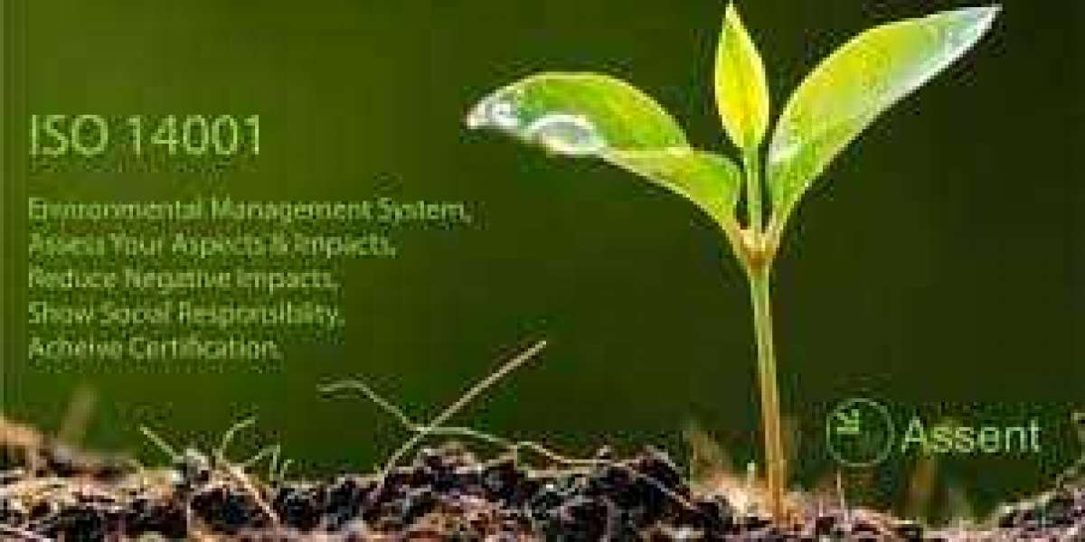 Why should we implement and maintain an ISO 14001 EMS in Oman?