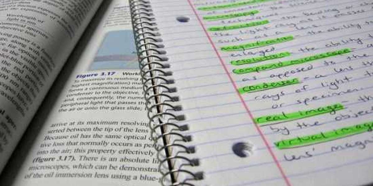 Class 9 Notes - All Subjects