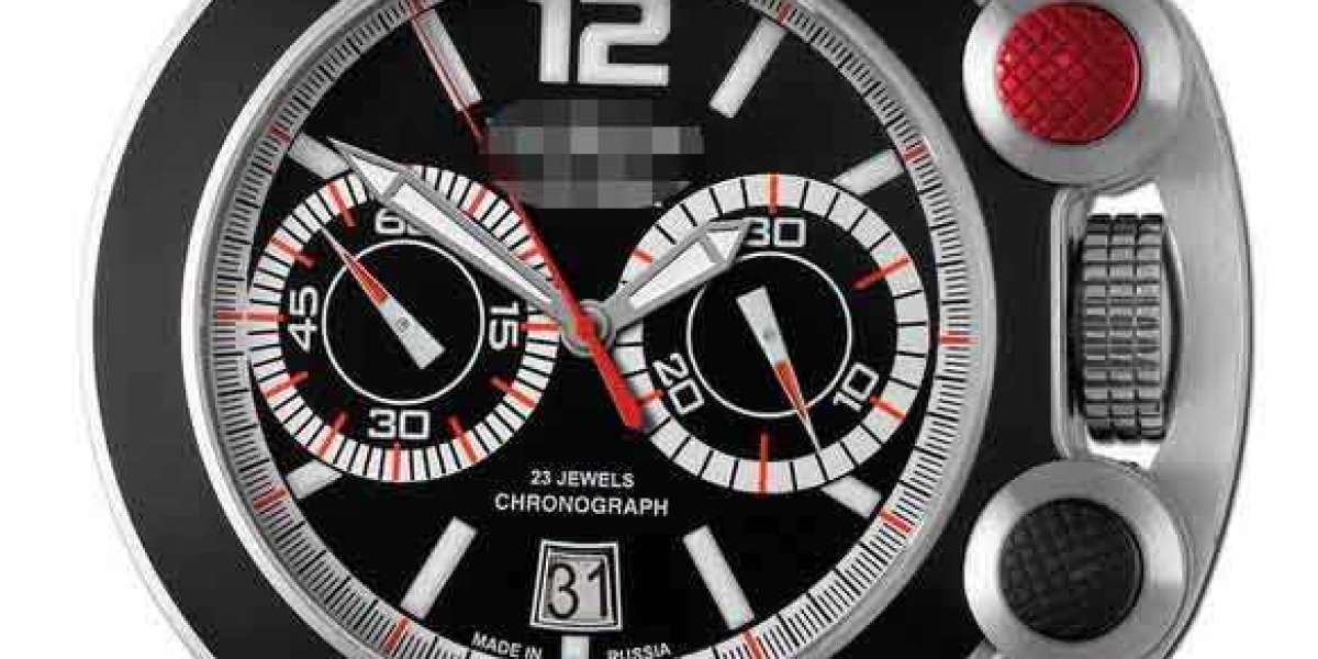 Customised Watch Dial L3.257.4.87.6 from Watch manufacturer Montres8