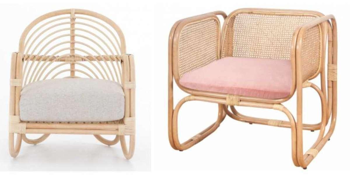 Insharefurniture Rattan Ougdoor Furniture VS Teak Outdoor Furniture